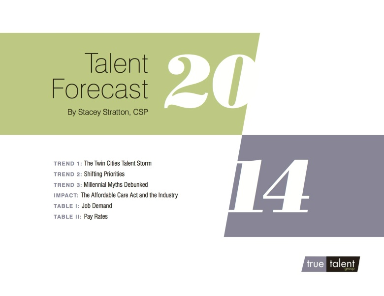 2014-Talent-Forecast